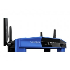Linksys WRT3200ACM Router 4P Gigabit 802.11b/a/g/n/ac (Outlet)