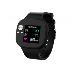 Asus Reloj VivoWath BP HC-A04 Bluetooth 45g (Outlet)