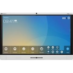 Pantalla Digital Interactiva 4K 55'' Newline X5 Tactil Videoconferencia (Outlet)