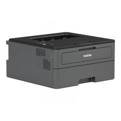 Brother HL-L2370DW Impresora Laser Monocromo Wifi Duplex