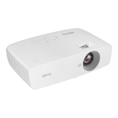 Benq W1090 FullHD Proyector DLP 2000 Lumens (Outlet)