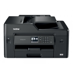 Brother MFC-J6530DW Wifi Fax Duplex Impresion Doble Cara (Outlet)