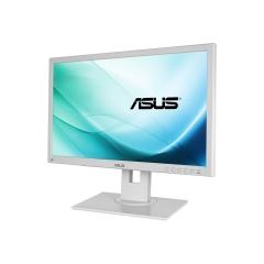 Asus BE229QLB-G Monitor FullHD 22'' 1080p VGA DVI-D DisplayPort Multimedia