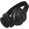 JBL E55BT Auricular Bluetooth + Micro Cancelacion Ruido