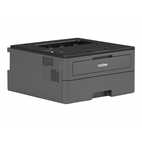 Brother HL-L2375DW Impresora Laser Monocromo Wifi Duplex