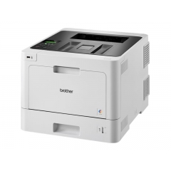 Brother HL-L8260CDW Wifi Duplex Impresora Laser Color