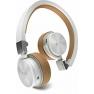 AKG Y45BT Auricular Bluetooth + Micro Cancelacion Blanco + Bolsa By Harman Kardon