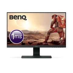 Benq GL2580H 24.5'' LED FullHD Monitor GTG 1ms