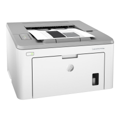 HP Laserjet Pro M118dw Wifi Duplex Impresion Laser Monocromo (Outlet )