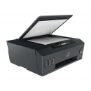HP Smart Tank Plus 555 Multifuncion Color Wifi