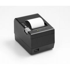 Impresora Ticket Termica CP-450 / Usb-Serie-Ethernet Negra