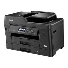 Brother MFC-J6930DW Multifuncion Tinta A4 A3 Wifi Duplex Fax NFC