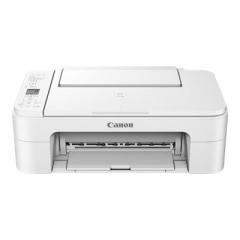Canon PIXMA TS3151 Multifuncion Color Wifi