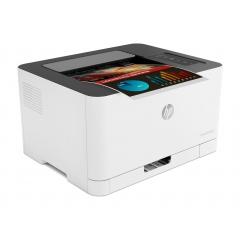 HP Color Laser 150nw Impresora Laser Color Wifi (Outlet 2)