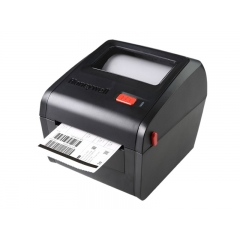 Impresora Etiquetas Honeywell PC42d Plus DT USB Serie Ethernet