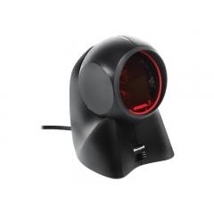 Honeywell Orbit MS-7190g 1D 2D Lector Codigos Barras USB Negro