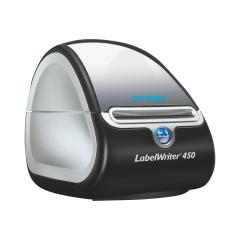 Dymo LabelWriter 450 Termica Impresora Etiquetas (Outlet)