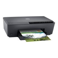 HP Officejet Pro 6230 Impresora ePrint WiFi