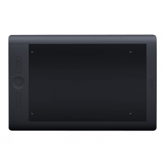 Wacom Intuos Pro Medium PTH-660-S Tableta Grafica (Outlet 2)