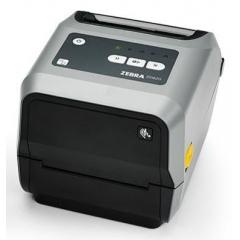 Zebra ZD620D Impresora Etiquetas Termica Directa LAN USB Bluetooth LE Serie (Outlet)