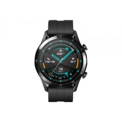 Huawei Watch GT2 Sport 46mm GPS Bluetooth Smartwatch (Outlet)