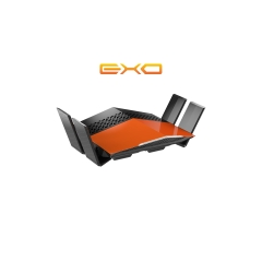 D-Link DIR-869 EXO AC1750 Wifi Router 2.4 y 5GHz (Outlet)