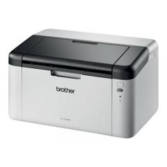 Brother HL1210W + 5 Toners TN1050 Originales Impresora Laser Wifi