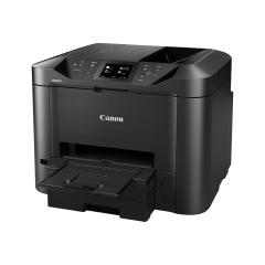 Canon MAXIFY MB5450 Multifuncion Tinta Wifi Duplex