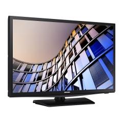 TV Samsung 24'' LED HD UE24N4305 Smart TV HDMI USB