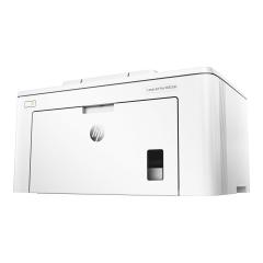 HP LaserJet Pro M203DN Duplex Ethernet Impresora Laser Monocromo