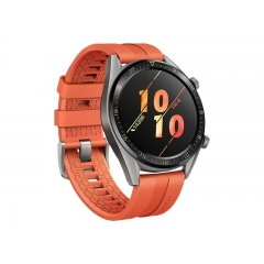 Huawei Watch GT Active 46mm GPS Bluetooth Smarthwatch Naranja (Outlet)