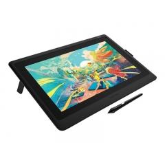 Wacom Cintiq 16 DTK-1660 Tableta Digitalizadora (Outlet)