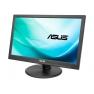 Asus VT168H 15.6'' Monitor Tactil HDMI VGA DVI (Outlet)