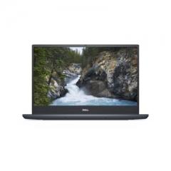 Dell Vostro 5490 14'' Ci7-10510U 8GB 512GB SSD NVIDIA GeForce MX250 2GB W10 Pro