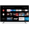 Xiaomi Mi TV 4S 55'' LED 4K Smart TV Android TV Wifi