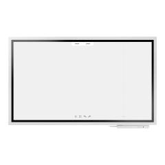 Samsung Flip WM55H Design 55'' 4K Pizarra Interactiva Tactil NFC 139.7cm (Outlet)