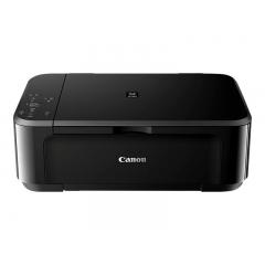 Canon Pixma MG3650S Wifi Negra Multifuncion Tinta