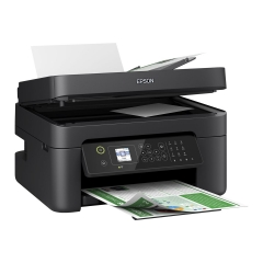 Epson WorkForce WF-2830DWF Wifi Duplex Fax