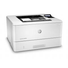 HP LaserJet Pro M404DN Impresora Laser Duplex (Outlet)