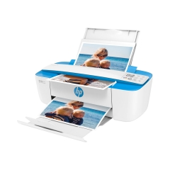 HP Deskjet 3760 AIO Wifi Multifuncion Tinta