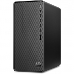 HP Desktop M01-F0041ns AMD Athlon 300UGE 8GB 512GB SSD Windows 10 Home
