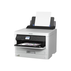 Epson WorkForce Pro WF-C5290DW Impresora Tinta Duplex Wifi (10.000 paginas)