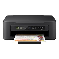Epson Expression Home XP-2100 Multifuncion Tinta Wifi