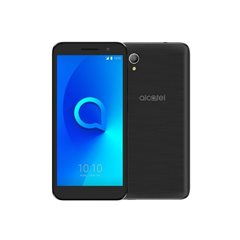 Alcatel 5033D 1 209 Negro 8GB