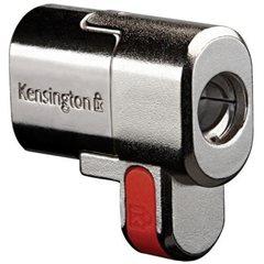 Kensington ClickSafe Keyed Lock - cerradura de seguridad