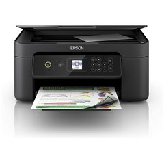 Epson Expression Home XP-3100 Multifuncion Tinta Wifi