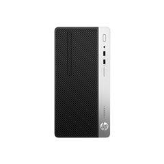 HP ProDesk 400 G6 Ci7-9700 16GB RAM SSD 512GB Radeon R7 430 W10 Pro