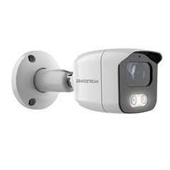 Grandstream GSC3615 FullHD 3.6mm IR SIP POE IP67