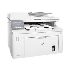 HP LaserJet Pro MFP M148DW - Multifuncion Laser B/N Wifi Duplex