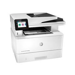 HP Laserjet Pro MFP M428FDW Multifuncion Laser B/N Wifi Duplex Fax